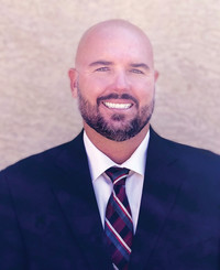 Insurance Agent Justin Gemoll