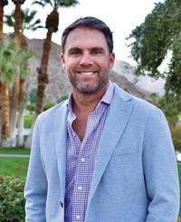 Agente de seguros Aaron Starwalt