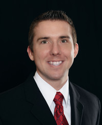 Insurance Agent Kyle Mills
