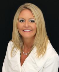 Insurance Agent Shanda Swinehart