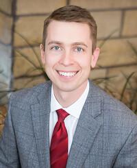 Insurance Agent Kyle Vitense