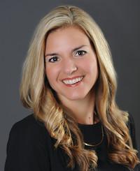 Agente de seguros Carrie Zeigler