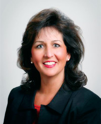 Insurance Agent Cyndi Chrestman