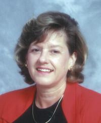 Insurance Agent Leigh DelVesco