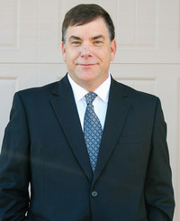 Insurance Agent Jeff Hull