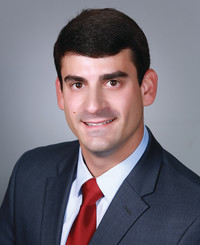 Agente de seguros Chase Desormeaux