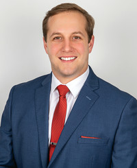 Insurance Agent Chase LaGarde