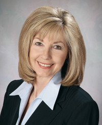 Insurance Agent Linda Tuls