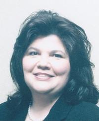 Insurance Agent Rosanna Charbonneau