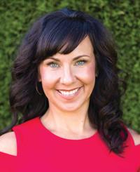 Insurance Agent Emily Osborne