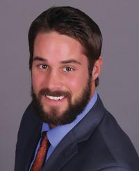 Insurance Agent Mitch Briegel