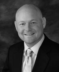 Insurance Agent Daniel Auzenne