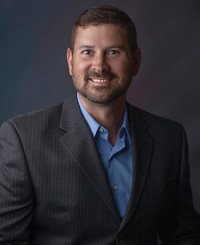Insurance Agent Wes Knell