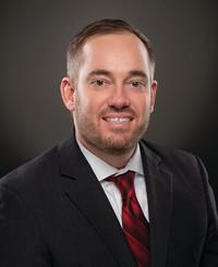 Agente de seguros Benjamin Powell