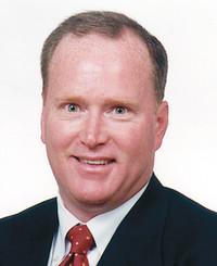 Insurance Agent Terry Davis