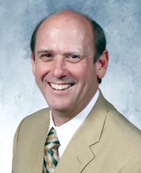 Insurance Agent Glenn Gilbert