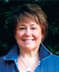 Agente de seguros Cynthia Basham
