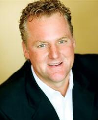 Insurance Agent Steve Ernst