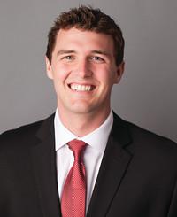 Insurance Agent Andrew Rudakas