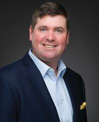 Insurance Agent Keith Kepler