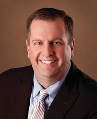 Insurance Agent Justin Zlotnick