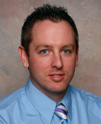 Insurance Agent Brian Busam