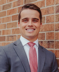 Agente de seguros Mike Kelley