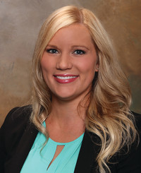 Insurance Agent Lindsay Perrico