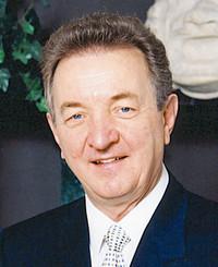 Insurance Agent John Lawrynowicz