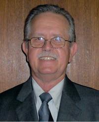Insurance Agent Sid Maignaud