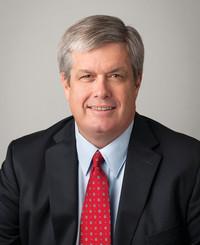 Insurance Agent Doug Rupp