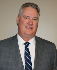 Insurance Agent Randy Sonnenfeld