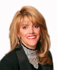 Insurance Agent Joyce Emerson-Greenberg