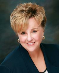 Agente de seguros Susan Cox