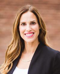 Insurance Agent Allison Hornback