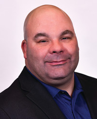 Insurance Agent Matt Springer