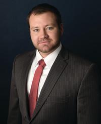 Insurance Agent Shawn Kerr