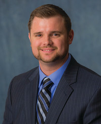 Insurance Agent Scott Rinehart