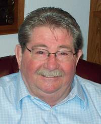 Insurance Agent John L Holder