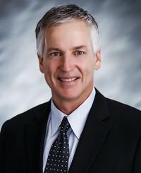 Insurance Agent Jeff Keil