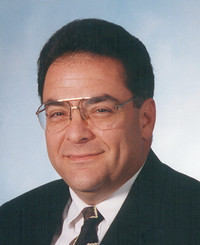 Insurance Agent Jim Vastola
