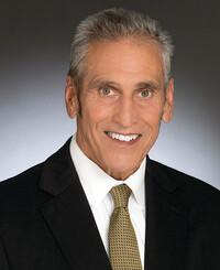 Agente de seguros John English