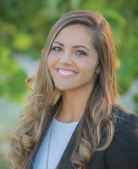 Agente de seguros Kalynn Tindall