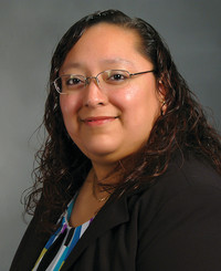 Insurance Agent Jessica Hernandez