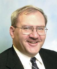 Insurance Agent Rich Woznicki