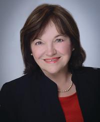 Insurance Agent Sue Cambre