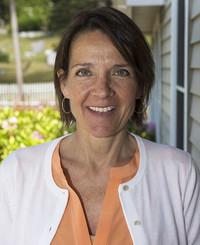 Insurance Agent Lynne Barnhardt