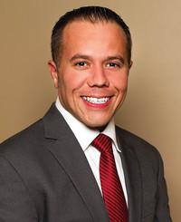 Insurance Agent Josh Rex