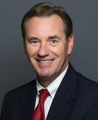 Insurance Agent Kevin Bradford