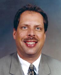 Insurance Agent Craig Smith
